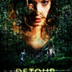 Detour (Snarveien) (2009): Out now on DVD