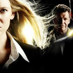 'Fringe' fans rejoice!!! The fantastic show is granted a fifth, and final season!!!