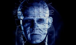 hellraiser-pinhead-horror-movie-halloween