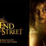 Poster madness! Check out new posters for 'House at the End of the Street', 'Chernobyl Diaries', 'Rec 3' & 'Jack and Diane'