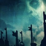 Check out this awesome behind the scenes video for Ti West's spooky horror 'The Innkeepers'