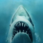 Der dum, der dum, der dum!! Our prayers have been answered, 'Jaws' finally arrives on Bluray 3rd September!!!!