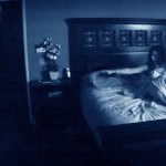 "Oren Peli developing new 'Paranormal Activity' themed horror which ""is not a spin-off, sequel or reboot"""