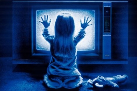 poltergeist-movie-490x328