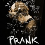 Prank (2012): No release date available