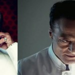 The rumours are that Udo Kier may be replacing Dieter Laser in 'The Human Centipede 3', nice if they came true?