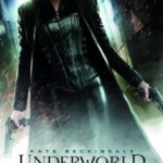 Underworld: Awakening (2012): Released 14th May on DVD & Bluray