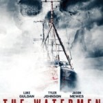 The Watermen (2011)