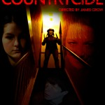 COUNTRYCIDE: a short film by James Crow