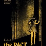 Psychic Terror Clip from Nicholas McCarthy's Horror Film THE PACT