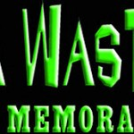 Dyanne Thorne and Howard Maurer Among the Stars Attending CINEMA WASTELAND Movie Expo at Ohio in October 2012