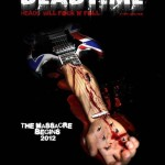Deadtime (2012) - Out Now on DVD