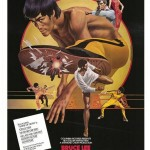 GAME OF DEATH [1978]  [GUILTY PLEASURES]