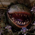 Another 'Little Shop of Horrors' remake in development, Joseph Gordon-Levitt to star?