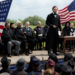 5 New Stills for ABRAHAM LINCOLN: VAMPIRE HUNTER