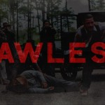 Two clips from Gangster epic 'Lawless' show off Tom Hardy's terrific acting skills