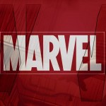 Latest Marvel updates: 'Thor 2's' villain, sexy new cast member joins 'Iron Man 3' and latest 'Iron Man 3' production news!