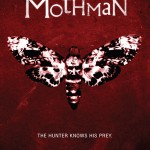 Mothman (2010): Out now on DVD