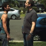 NEW GUY IN TOWN - Hilarious Short Film Directed by James Ricardo