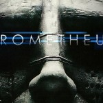 Ultra creepy new viral, some images, and Ridley Scott and Damon Lindelof talk 'Prometheus'