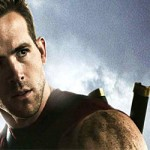 Ryan Reynolds is hoping to become the new 'Highlander' in Summit's remake