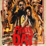 Father's Day (2011) - On DVD From 11th June