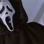 TV: More classic movies heading for the small screen as MTV is developing a 'Scream' TV series