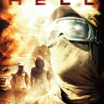 July Promises To Be Scorching As Tim Fehlbaum's HELL Comes To DVD and Blu-Ray