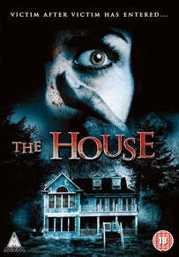 the house 2007 baan phii sing on dvd 4th june 2012