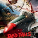RED TAILS: in cinemas now