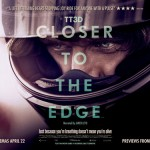 TT: CLOSER TO THE EDGE (2011)
