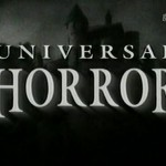 DOC'S JOURNEY INTO UNIVERSAL HORROR 13: HOUSE OF FRANKENSTEIN / THE MUMMY'S CURSE