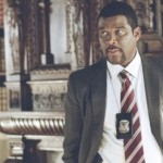 First trailer and poster arrive for new thriller, 'Alex Cross'