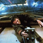 Director Ridley Scott shares a scene from his 'Blade Runner' sequel, time to get excited?
