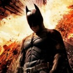 'The Dark Knight Rises': Sixth TV spot, new images and MTV trailer revealed, plus an update on DC's 'Justice League' movie!