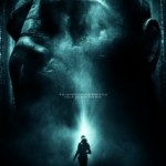 Prometheus (2012): Out now in cinemas