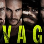 Salma Hayek proves she is not someone you would want to upset in new red-band clip from Oliver Stone's 'Savages'