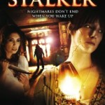 Stalker (2010): Out now on DVD