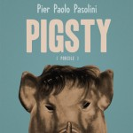 PIGSTY [1969] Available on R2 DVD 23rd July [HCF REWIND]