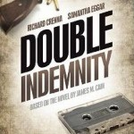 DOUBLE INDEMNITY [1973] [HCF REWIND]
