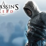 Michael Fassbender to star in and produce movie adaptation of 'Assassin's Creed'