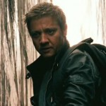 Still not convinced about 'The Bourne Legacy'? Well, maybe this stunning new clip will sway you?
