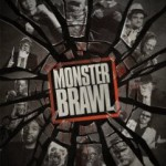 Monster Brawl (2011): Released 20th August on DVD