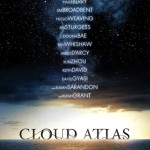 Cloud Atlas (2012) - Release date 22nd February