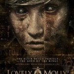 Lovely Molly (2011): Out now in cinemas