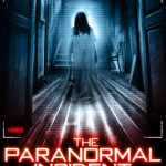 Paranormal Incident (2011) - Out On DVD Now