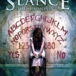 Seance: The Summoning (2011): Out now on DVD