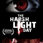THE HARSH LIGHT OF DAY: Available on DVD 1st October