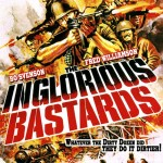 THE INGLORIOUS BASTARDS [1978]  [HCF REWIND]