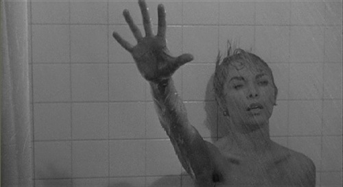 Psycho-1960-Alfred-HItchcock-Janet-Leigh-pic-2